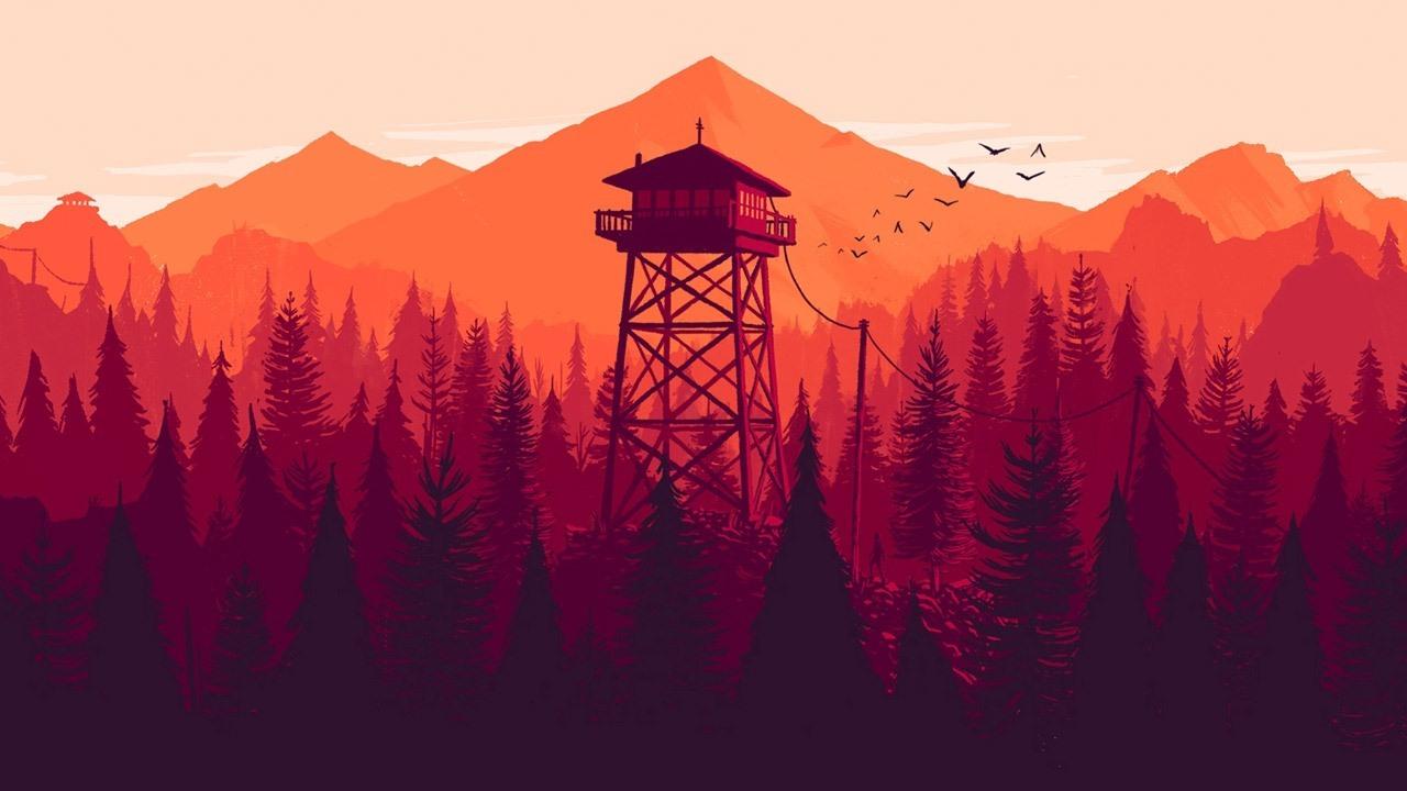 firewatch_game