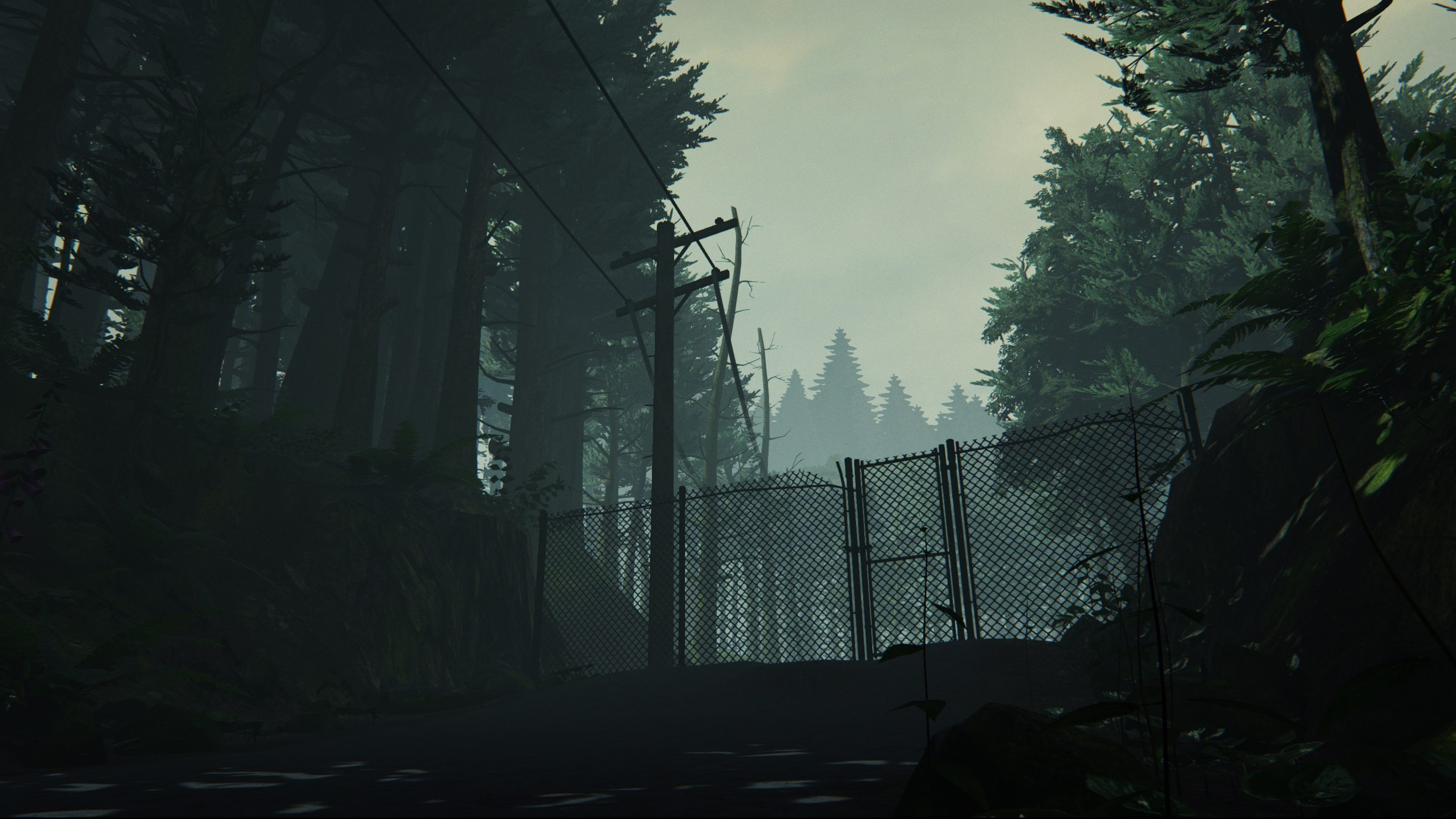What Remains of Edith Finch-gate