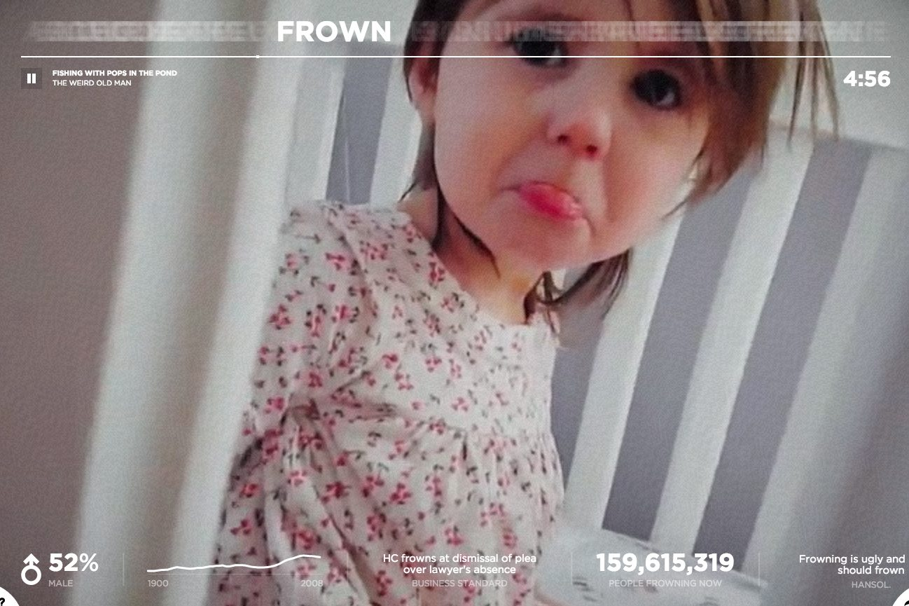 video-frown-big