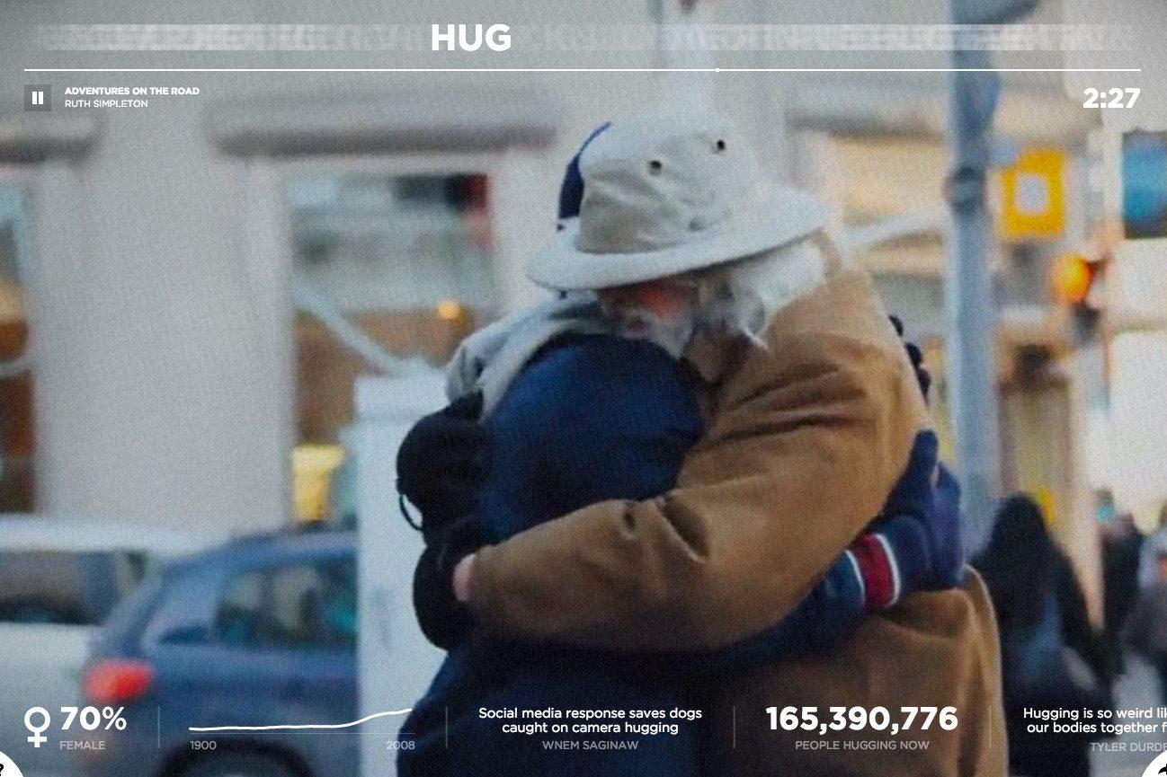video-hug-big
