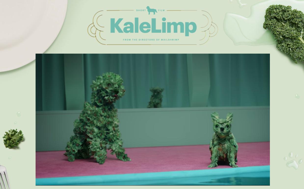 KaleLimp-1