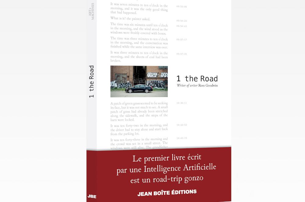 Cover-francais