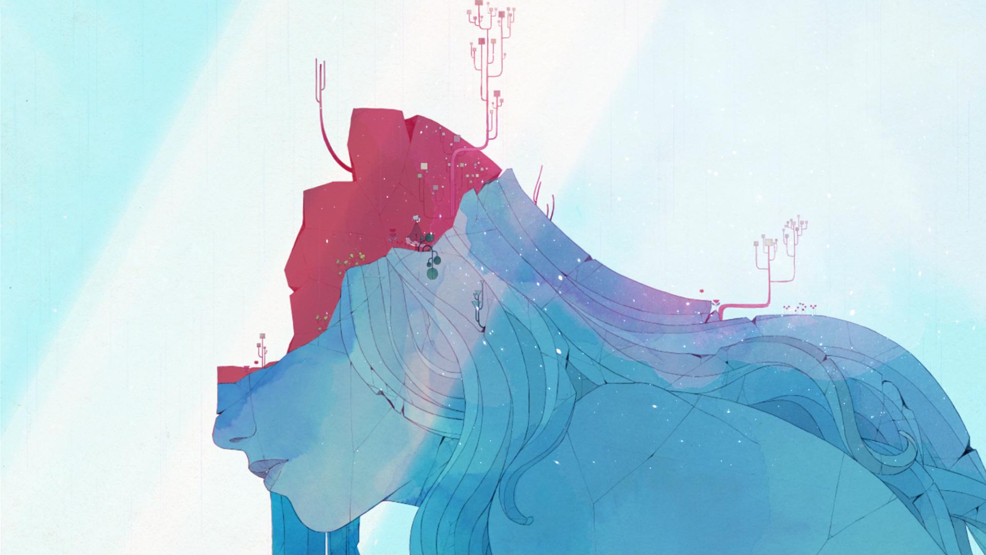 GRIS – Screen 16
