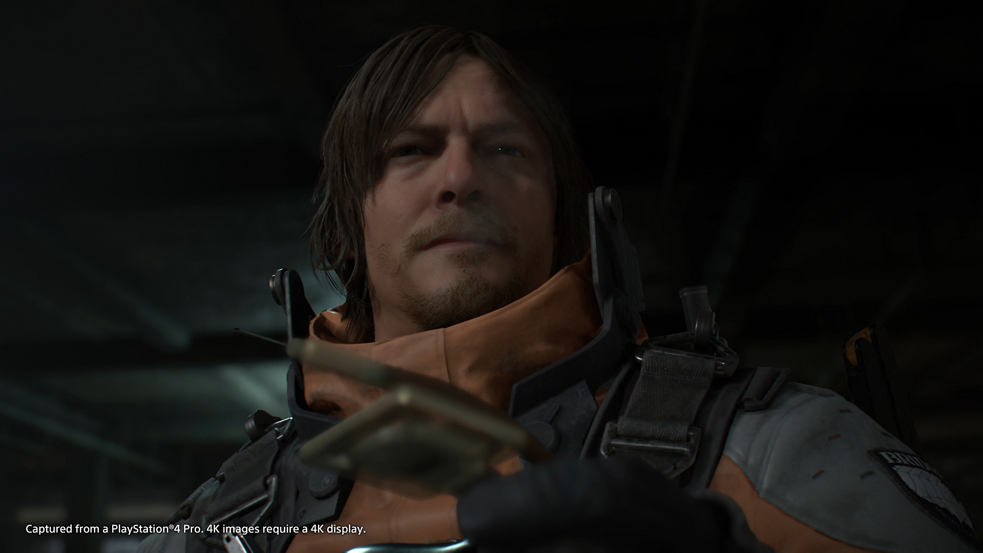 death-stranding-screen