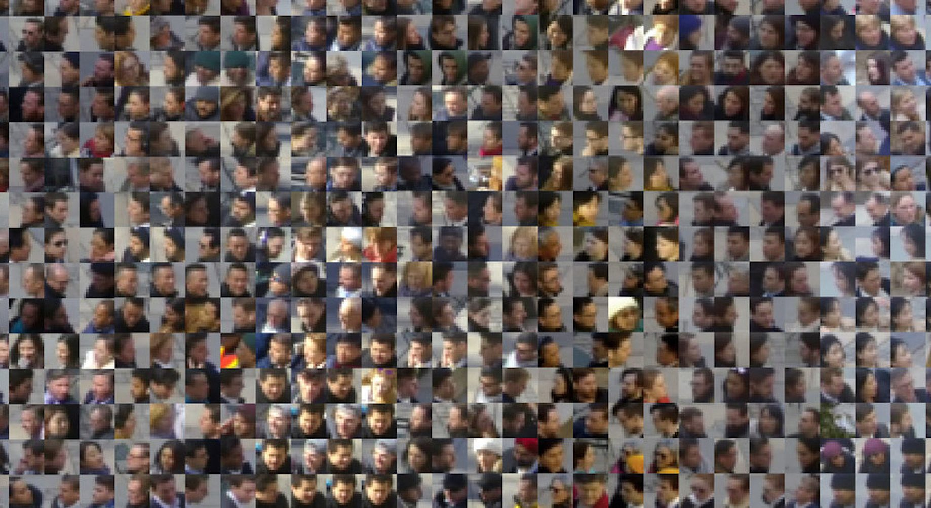 facial-recognition-NYC