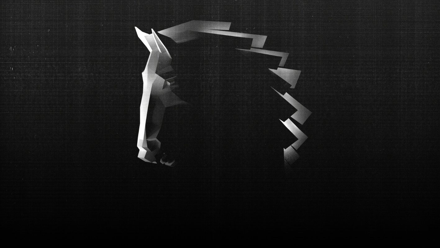 horsehead-banner